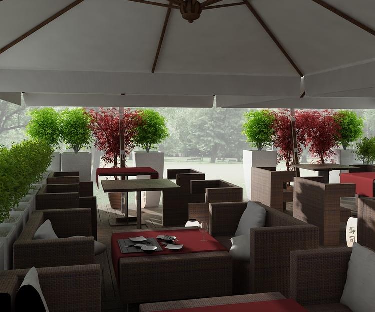 Open+veranda+_04