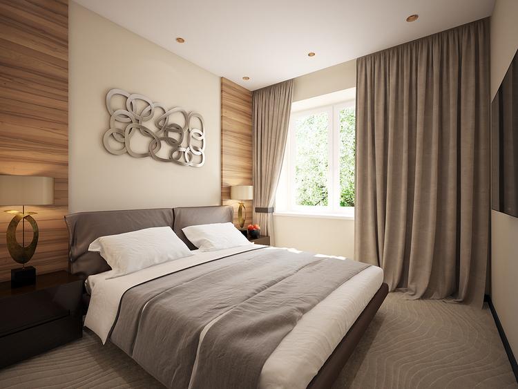 Спальня+2