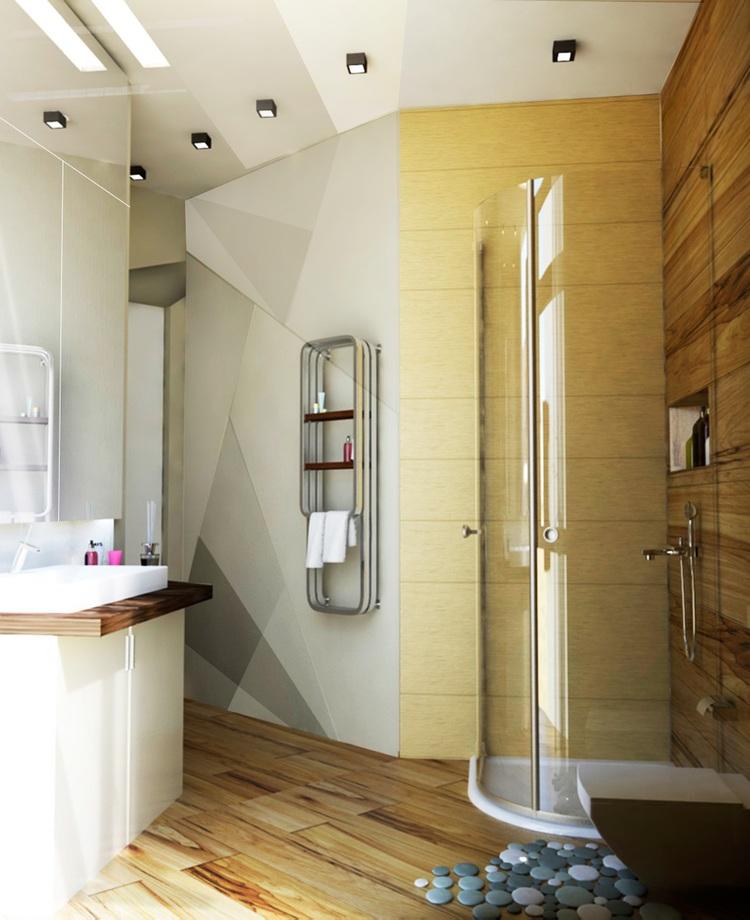 Ванная+комната+2