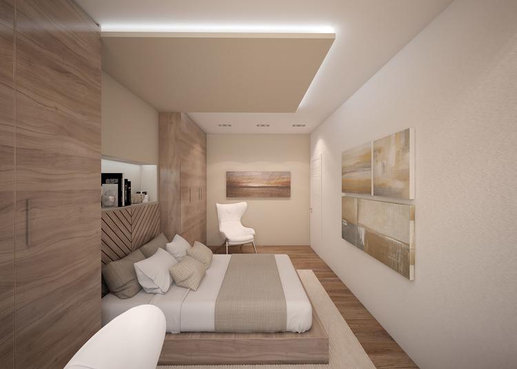 спальня+вид+2