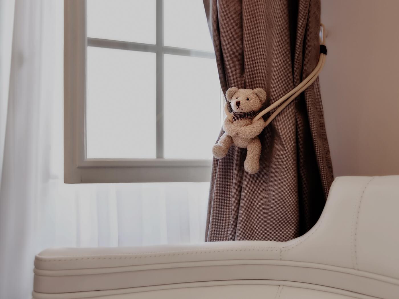 baby room-300-3ka