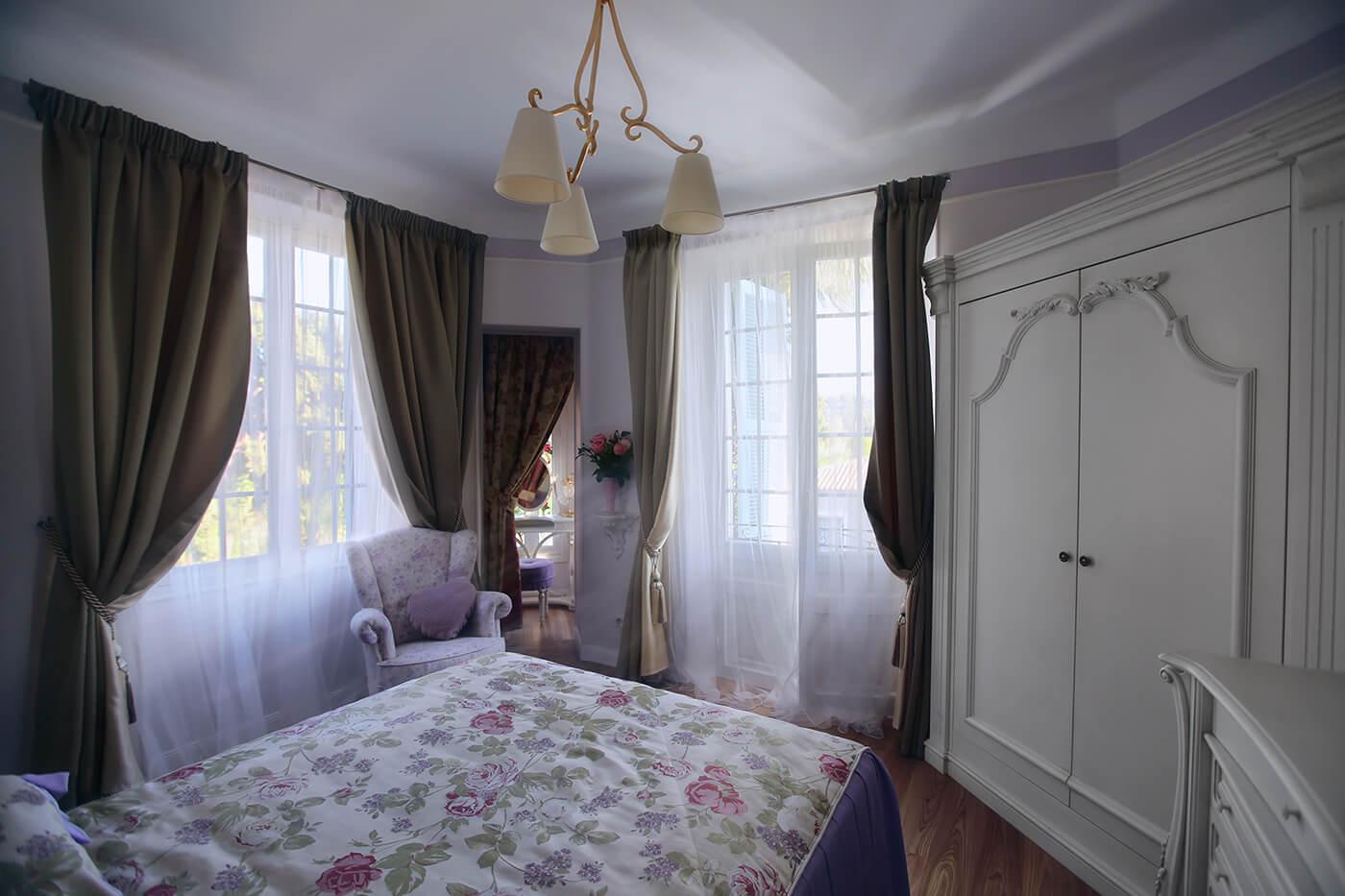 chambre-300ka