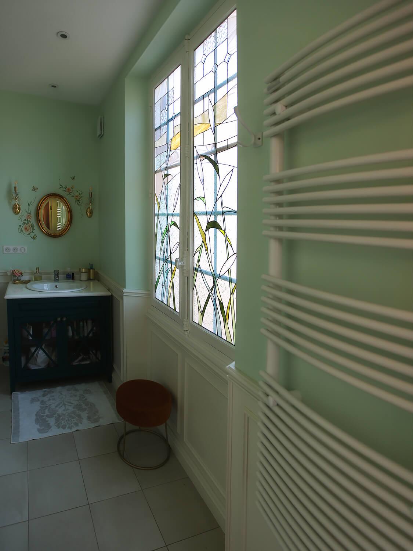 salle de bain-300a