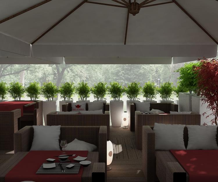 Open+veranda+_03