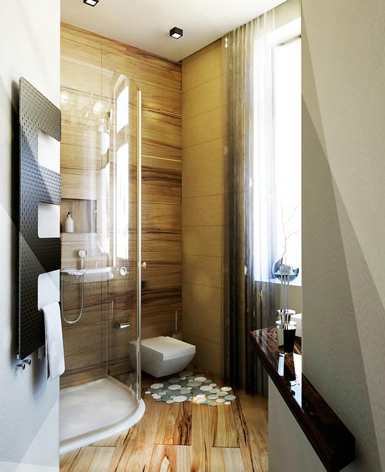 Ванная+комната