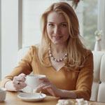 startupwomen.ru -
