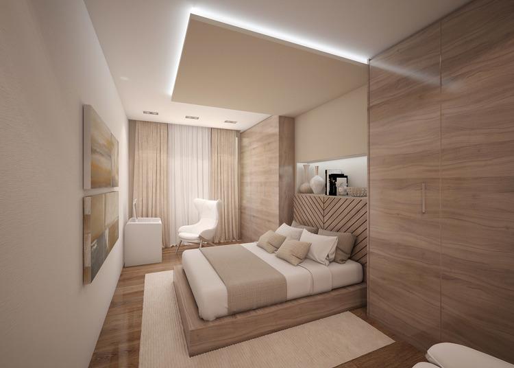 спальня+вид+1