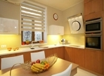 Architection.ru -