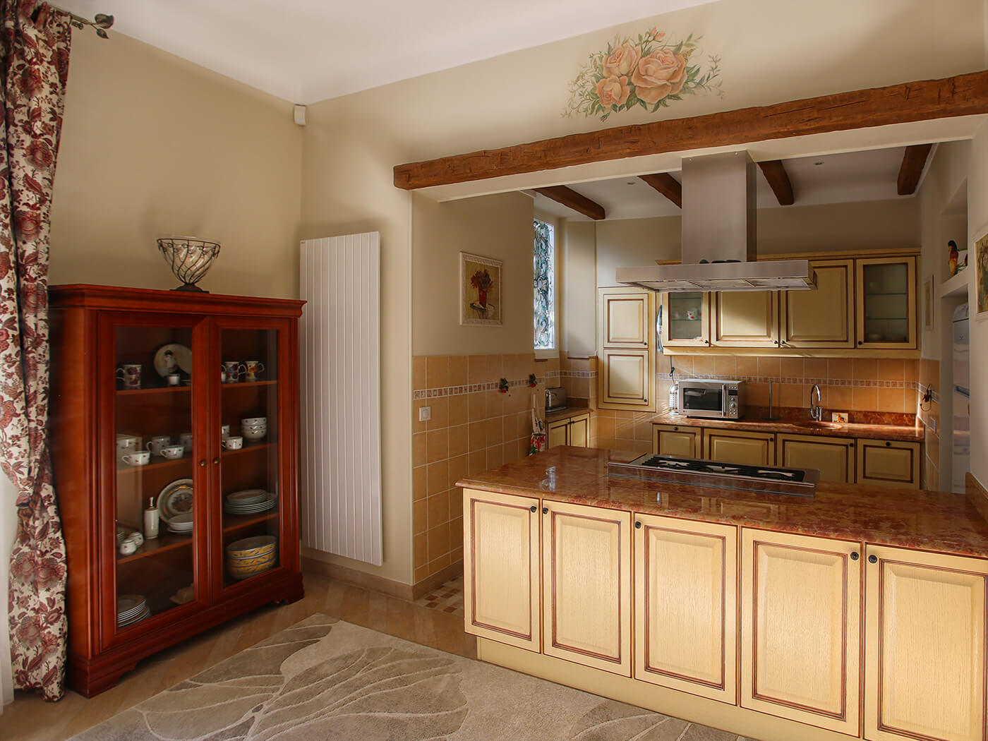 Kitchen-2-300ka