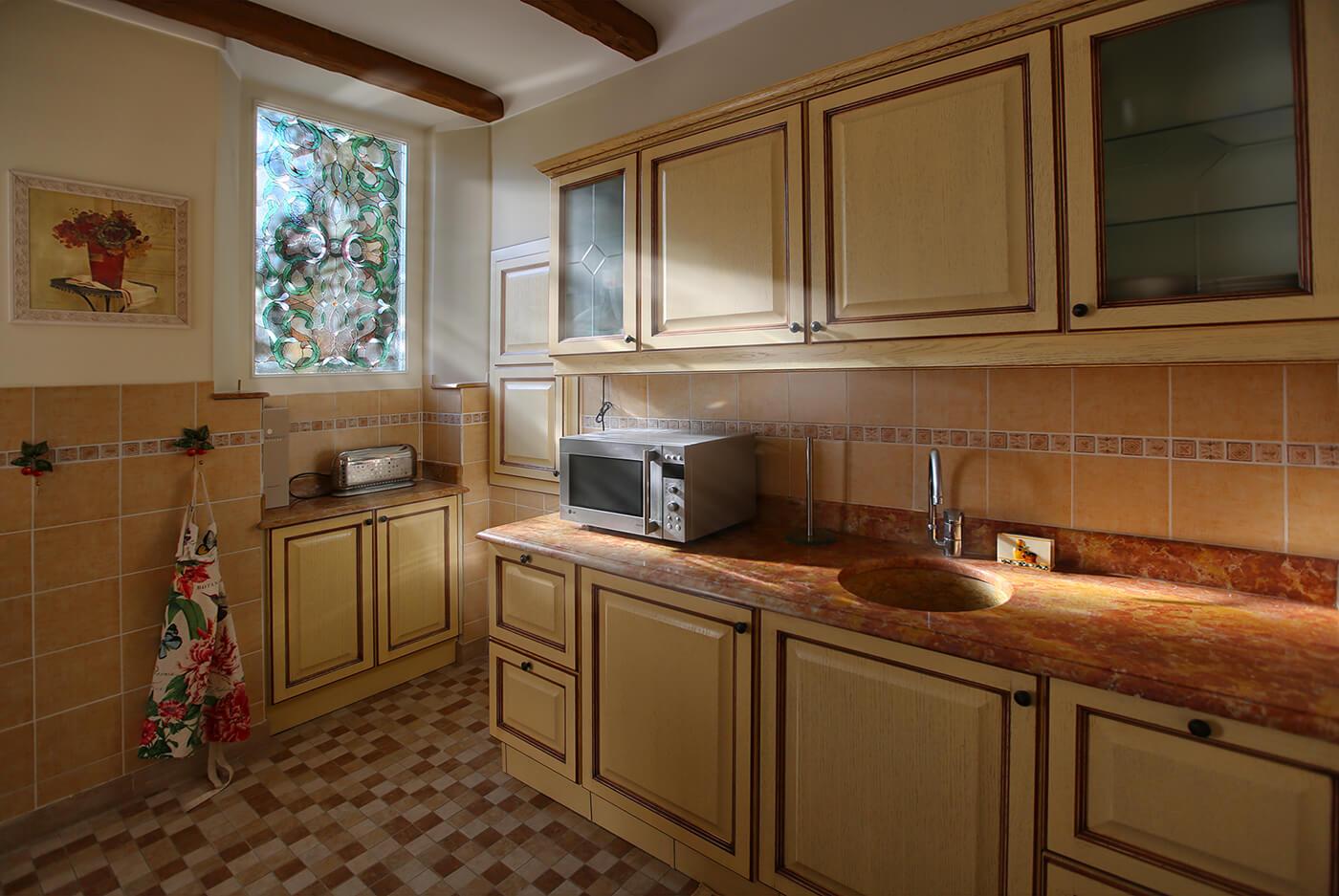 Kitchen-300ka