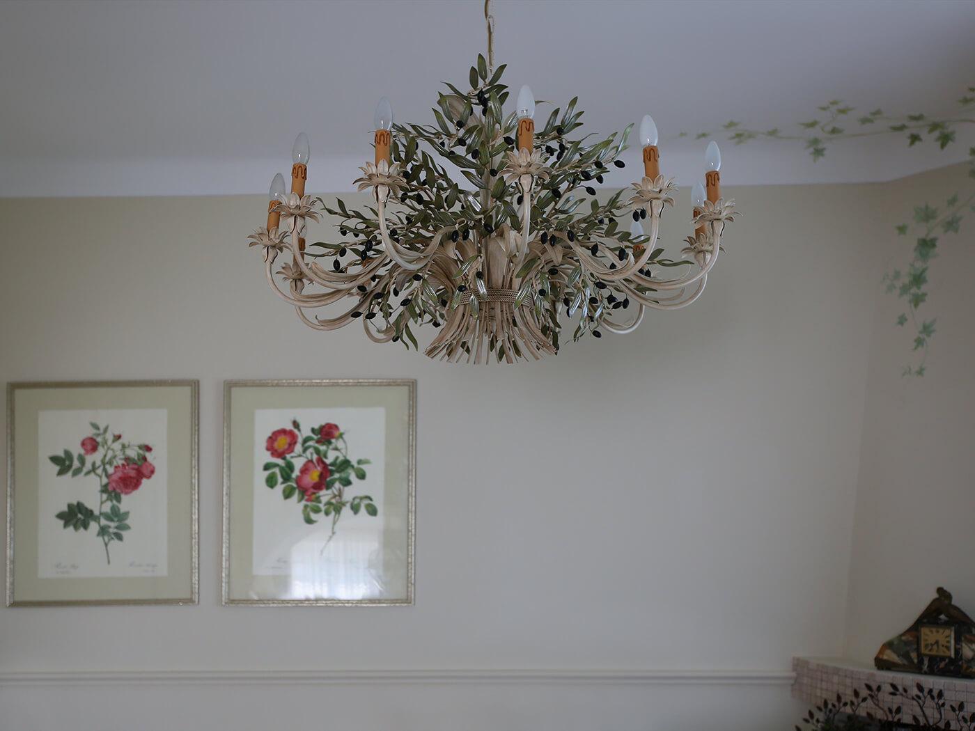 Lampa-300ka
