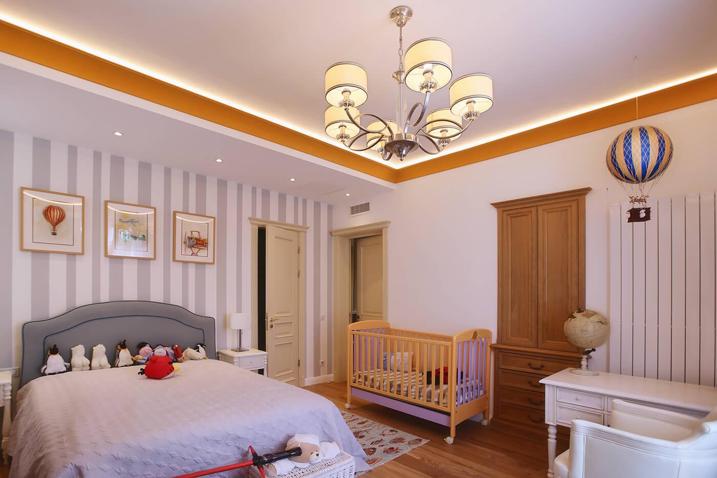 baby room-300-2ka