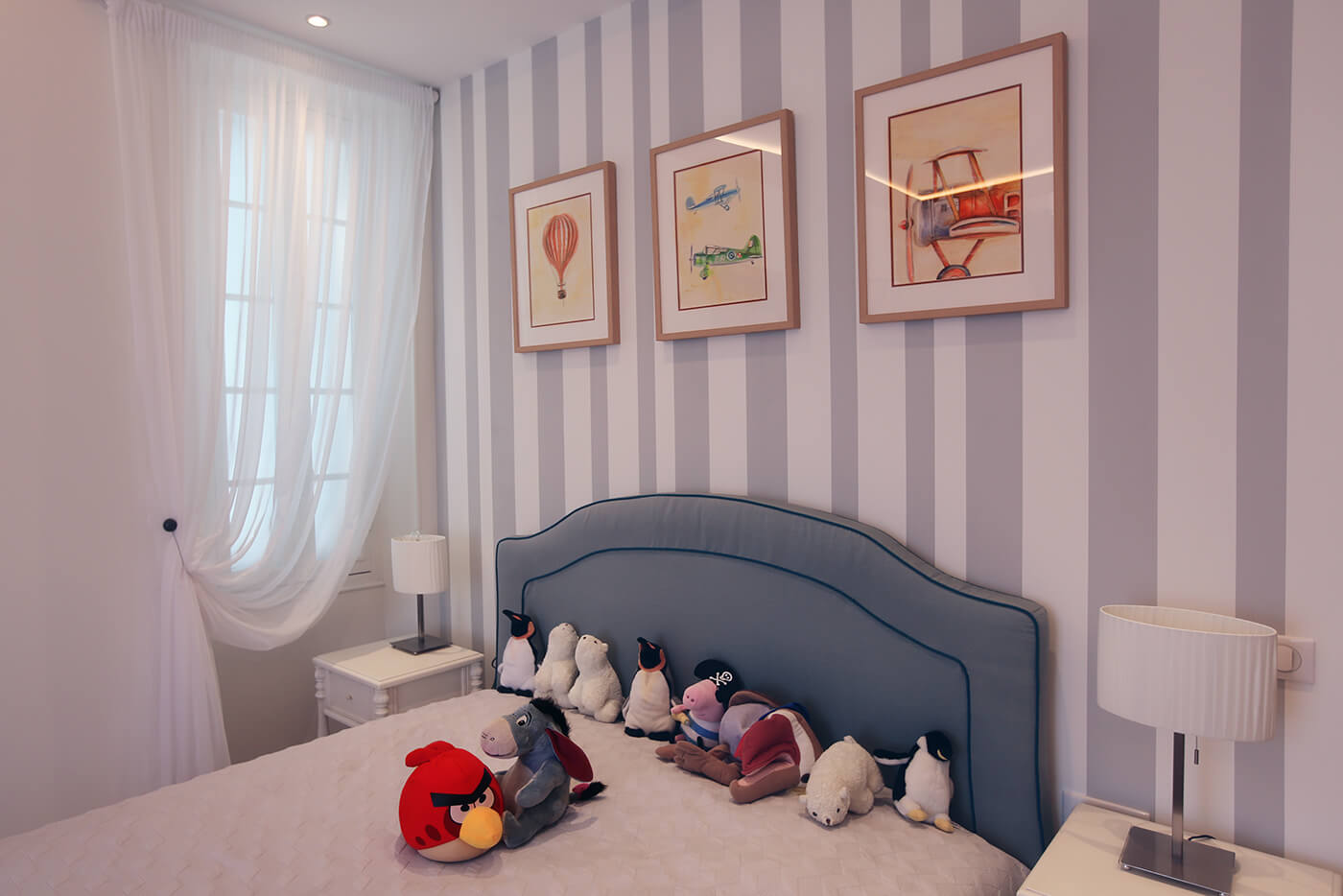 baby room-300a