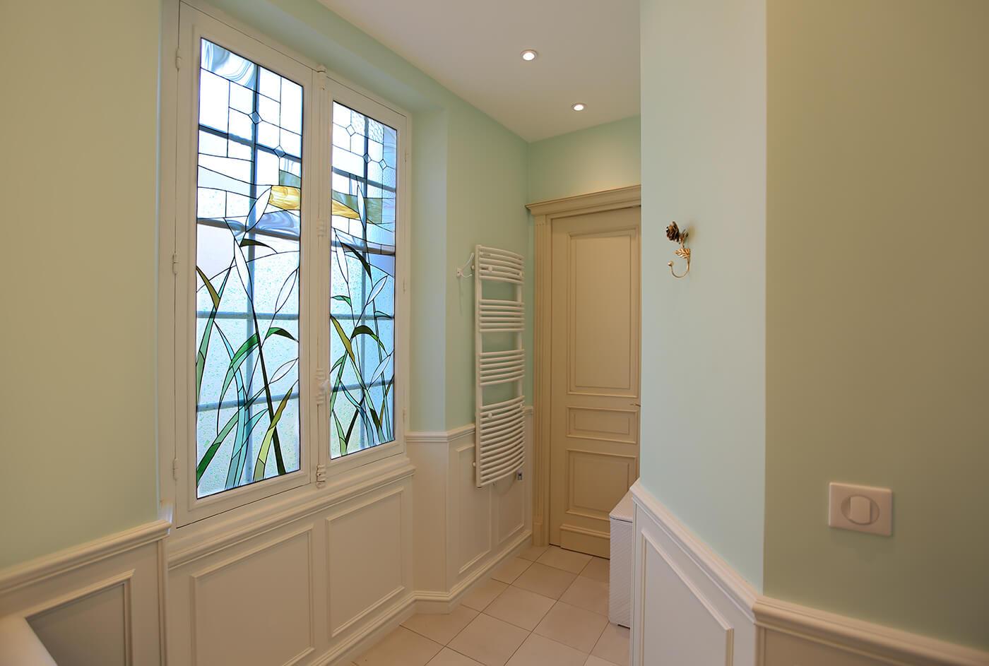 salle de bain--300-3a